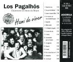 album20120111110129.jpg