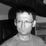 Michel Dufau