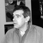 Patrick Caussé