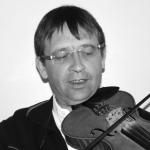 Jean-Claude Arrosères