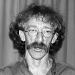 Serge Mauhourat