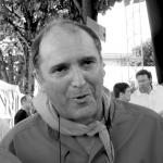 Alain Abadie