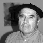 Jean Casse