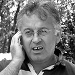 Michel Arrosères
