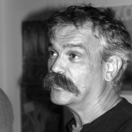 Joel Rouyet