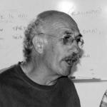André Fachan