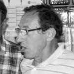 Pierre Marsaguet